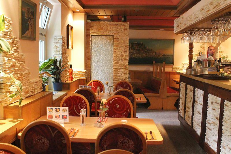 Foto 15 von Restaurant Dorfaue in Berlin