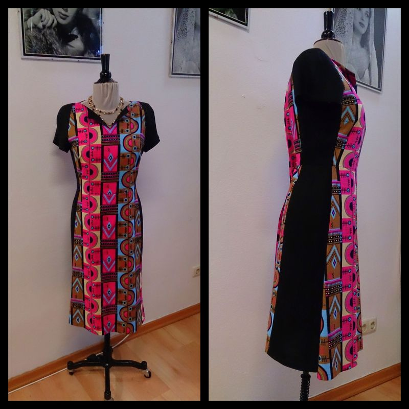 Back to the roots - Fashion for everyone - Jaél Couture - München