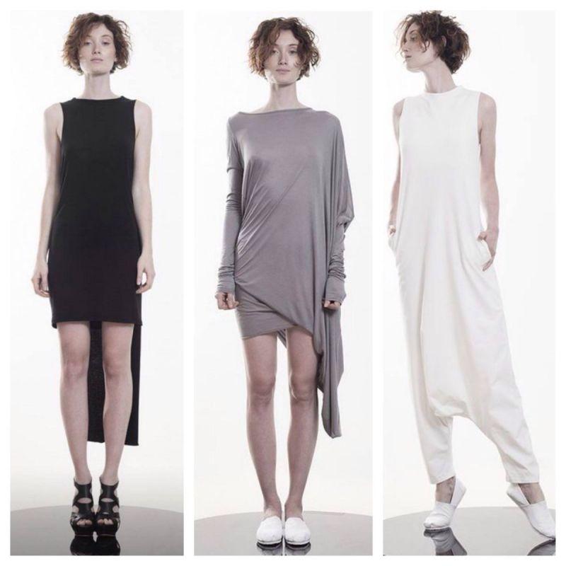 a:dress Boutique. Rock the street - a:dress Boutique - Wiesbaden