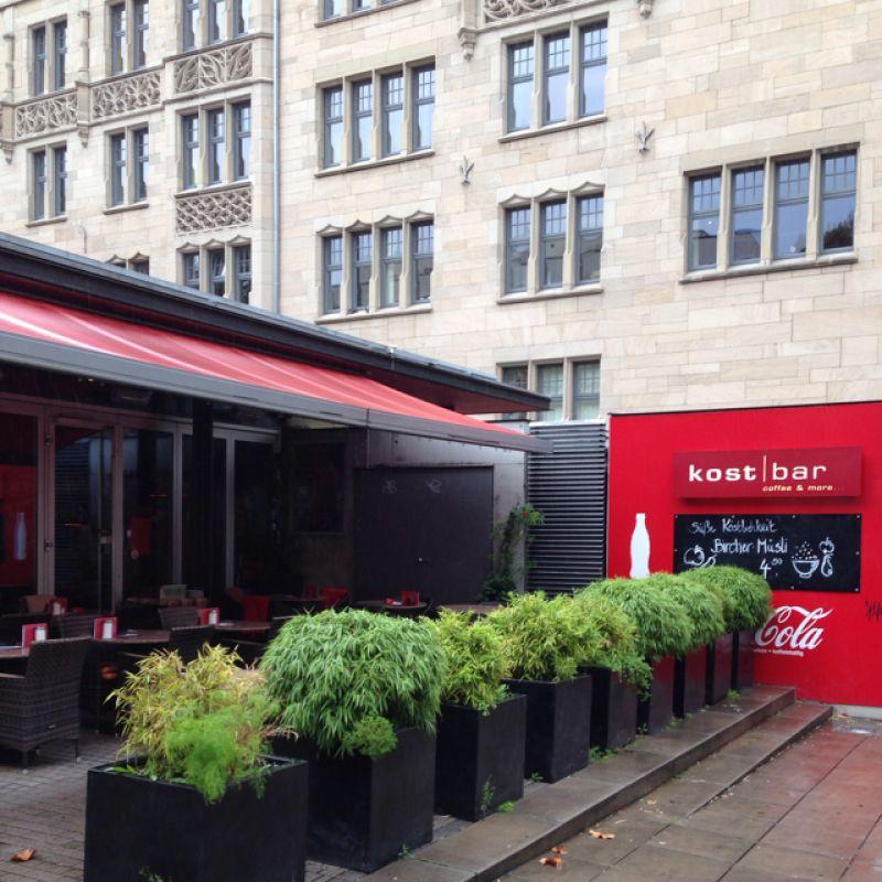 Photo von kost bar in Stuttgart