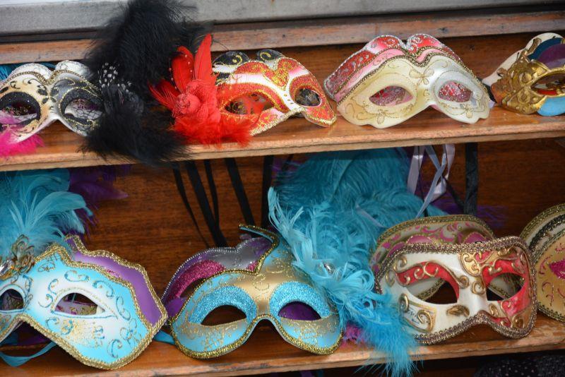 PIXABAY/https://pixabay.com/de/venedig-maske-karneval-farben-944214/