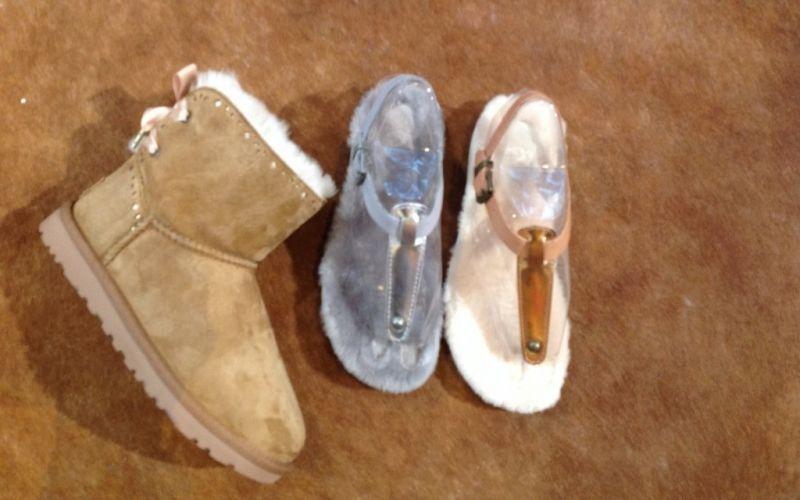Foto 4 von Ultimo-Schuhe in Dortmund