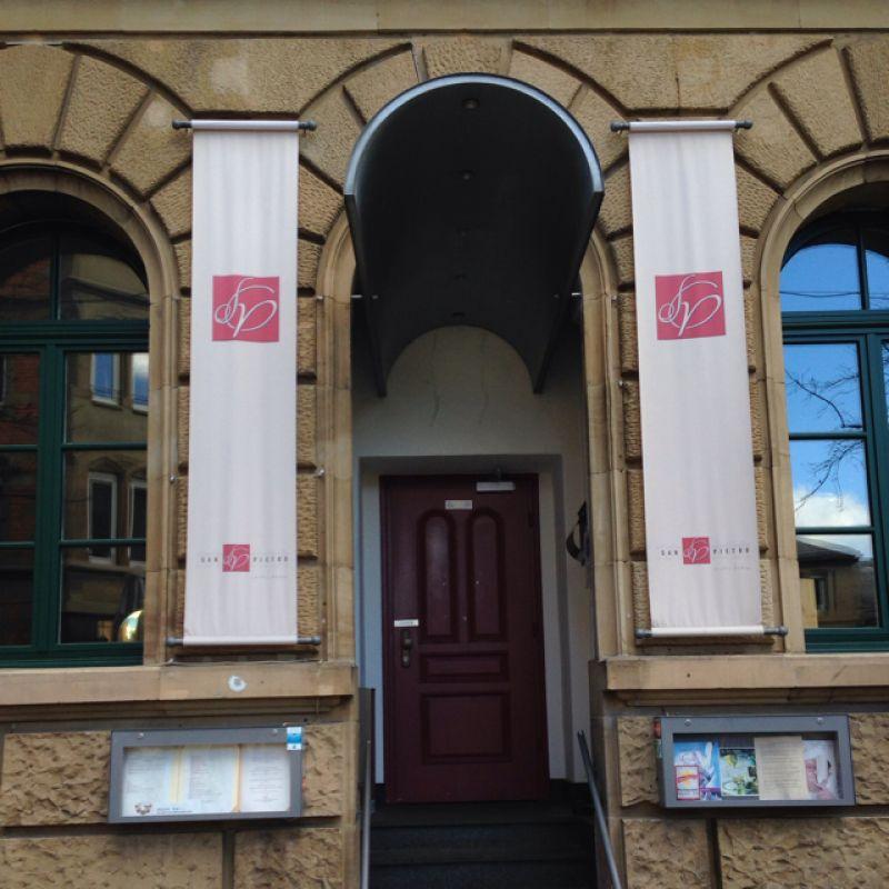 Photo von San Pietro in Stuttgart