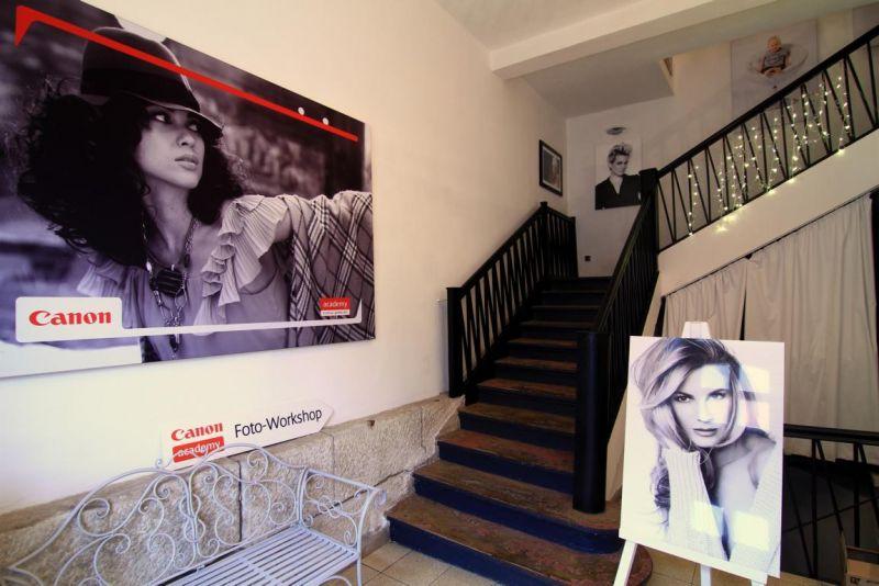 Foto 3 von Studio Photo Schneider in Kirchheim unter Teck