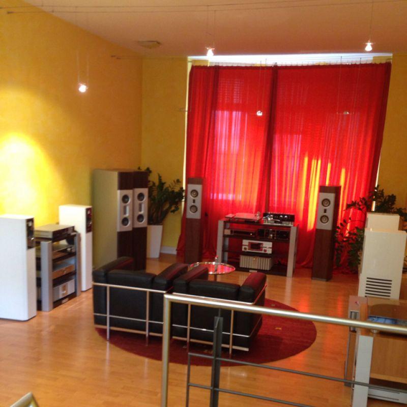 Photo von Studio 26 in Stuttgart