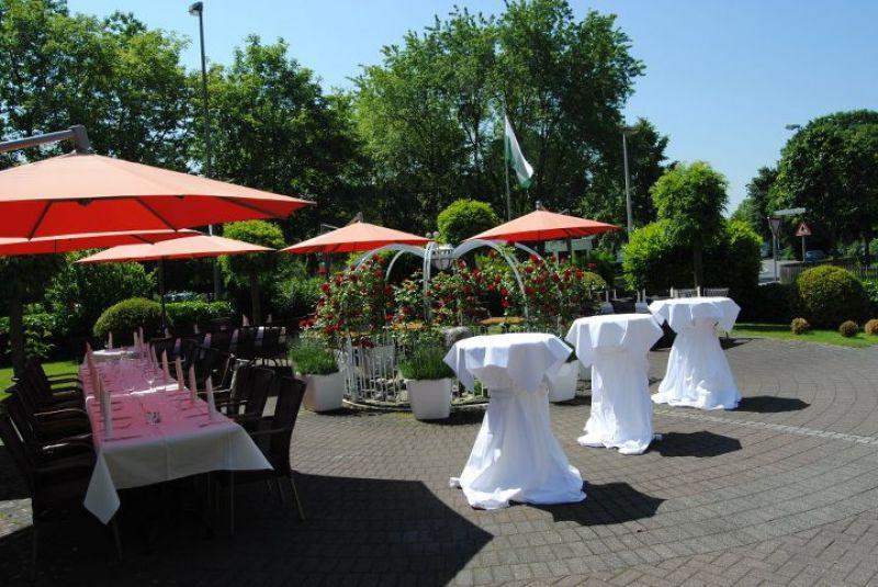 Foto 4 von Restaurant Horremer Hof in Dormagen