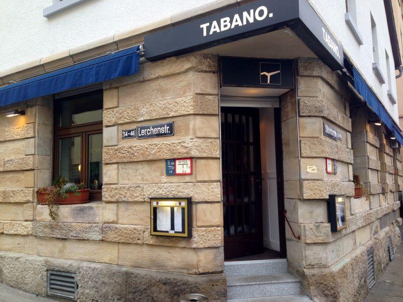Photo von Trattoria Tabano in Stuttgart