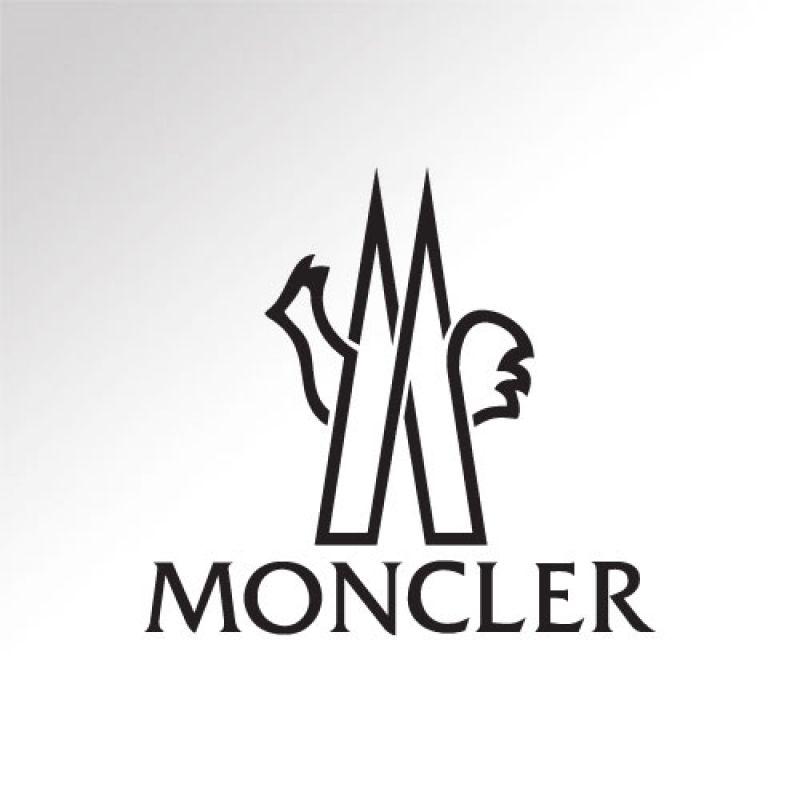 MONCLER - la Casa moda - Schorndorf