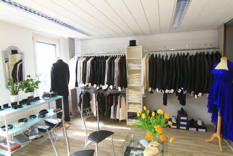 Foto 4 von estate Braut- und Designermode in Kirchheim unter Teck