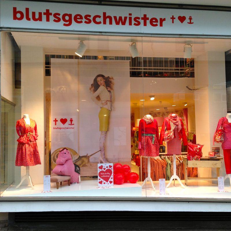 Photo von blutsgeschwister in Stuttgart
