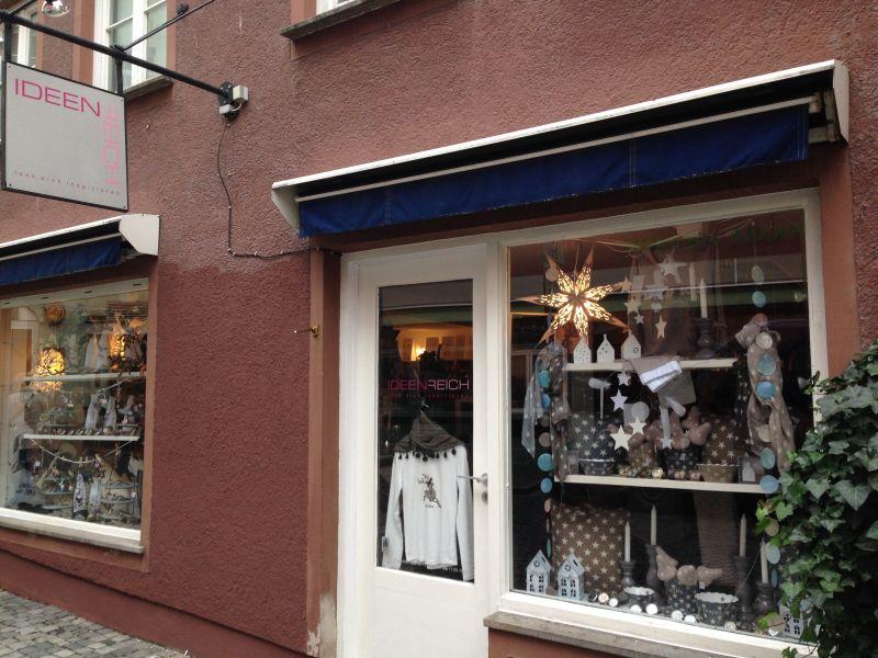 Photo von IdeenReich in Augsburg