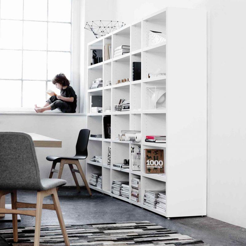 mehr einrichtungsbeipiele auf wir f hren exklusiv hochwertige designm bel in. Black Bedroom Furniture Sets. Home Design Ideas
