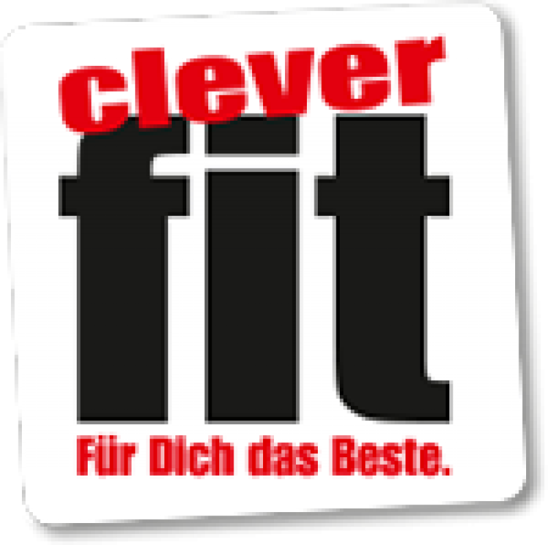 Photo von clever fit Homburg GmbH in Homburg