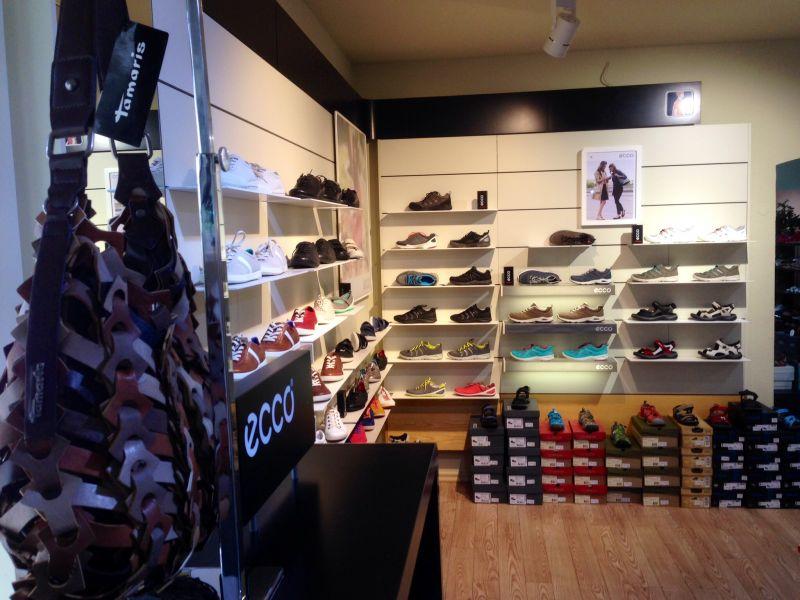 Foto 5 von Barner Schuhe Filiale Wendlingen in Wendlingen am Neckar