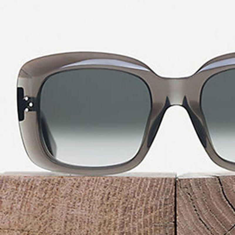 Celine Eyewear 2014 - Optik Martin - Stuttgart- Bild 2