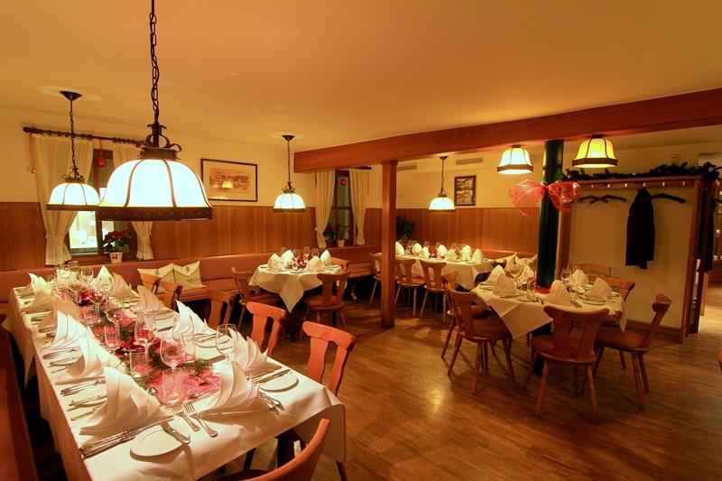 Foto 5 von Gasthaus zum Hirsch in Stuttgart