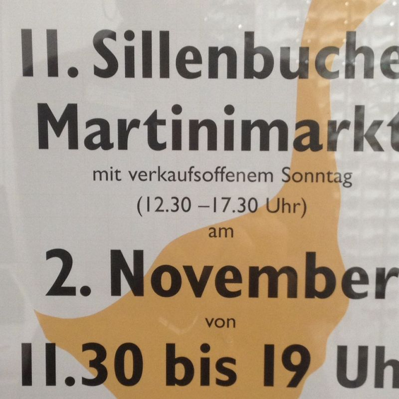 Eintrag #15084 - Zinsstag Augenoptik - Stuttgart