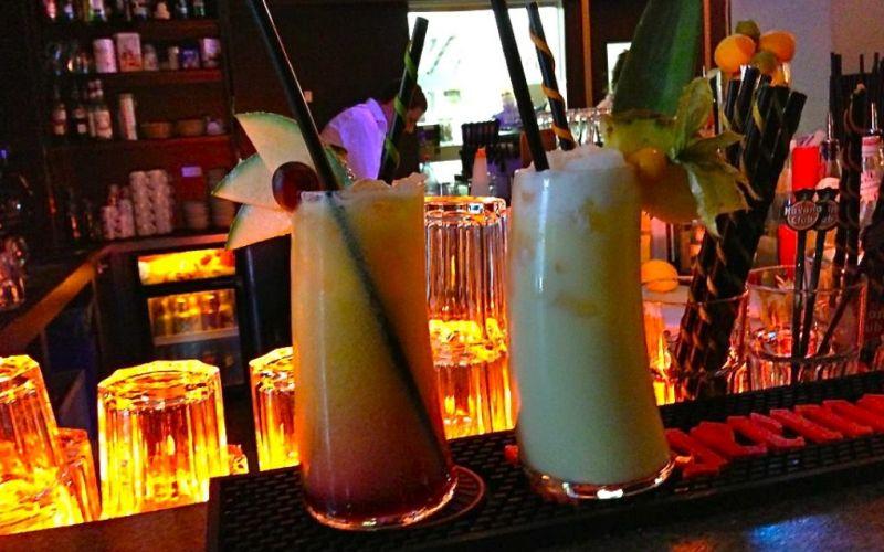Photo von Cafe Restaurant Vitrine in Nürnberg