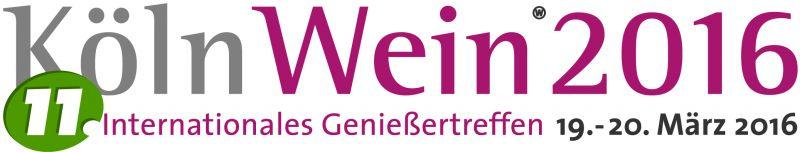 weberMesse GmbH