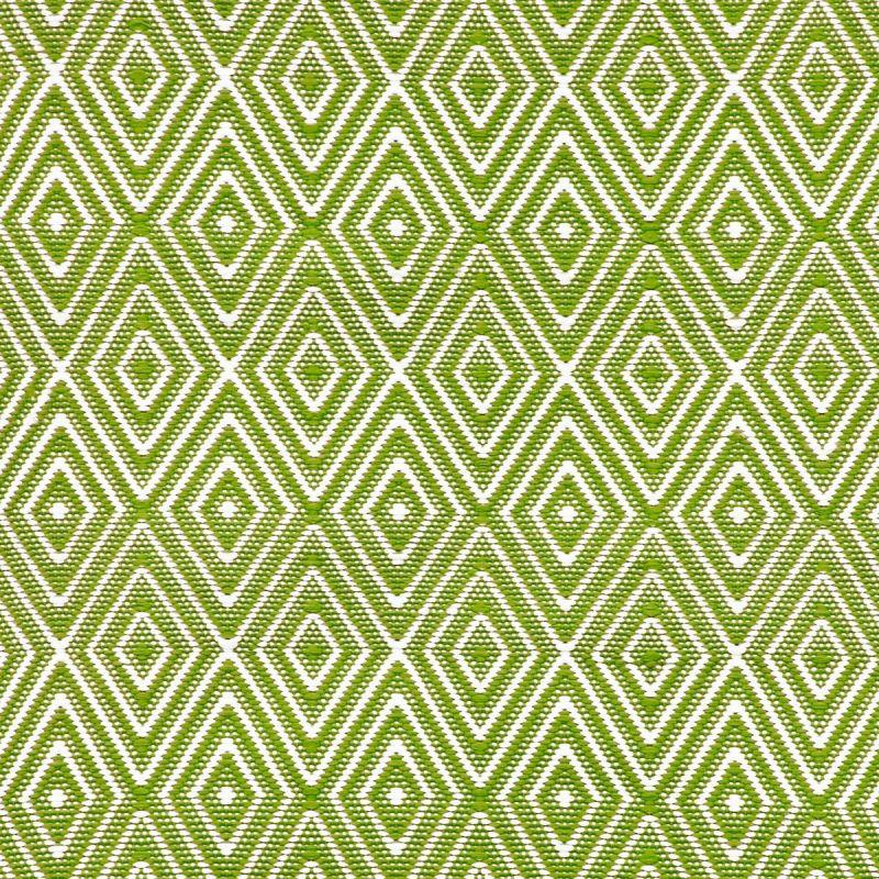 dash albert der besondere teppich f r s wohlf hlen zu hause indoor zum kuscheln outdoor f r. Black Bedroom Furniture Sets. Home Design Ideas