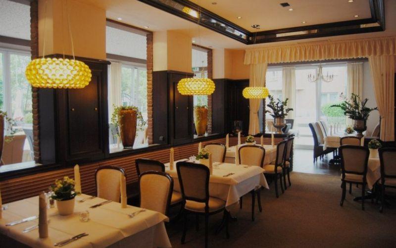 Foto 2 von Restaurant Horremer Hof in Dormagen