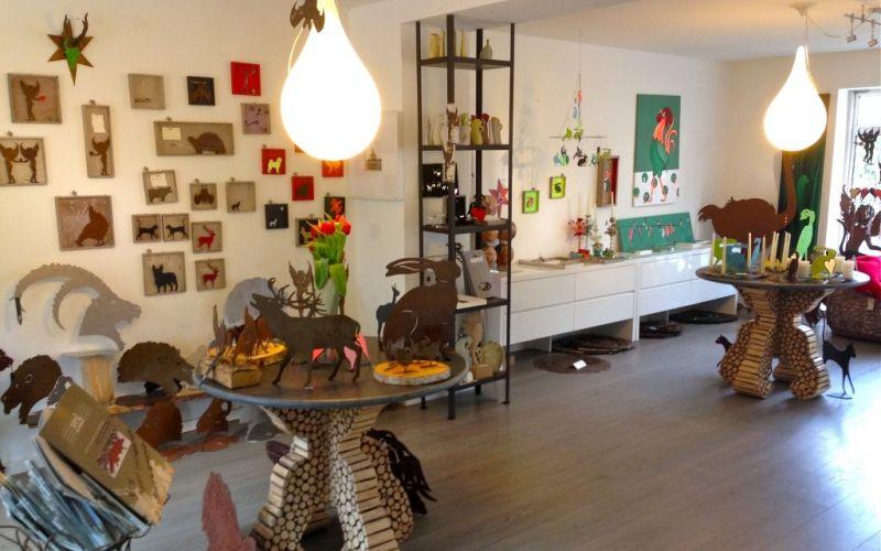 Sim1 atelier stuttgart dekoartikel for Dekoartikel stuttgart