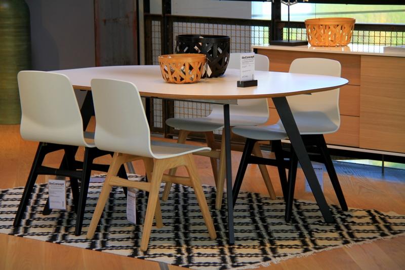 boconcept sindelfingen sindelfingen beleuchtung dekoartikel heimtextilien m bel designer. Black Bedroom Furniture Sets. Home Design Ideas