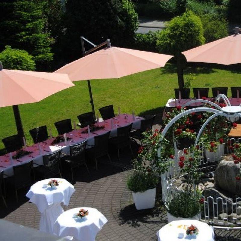Eintrag #15091 - Restaurant Horremer Hof - Dormagen