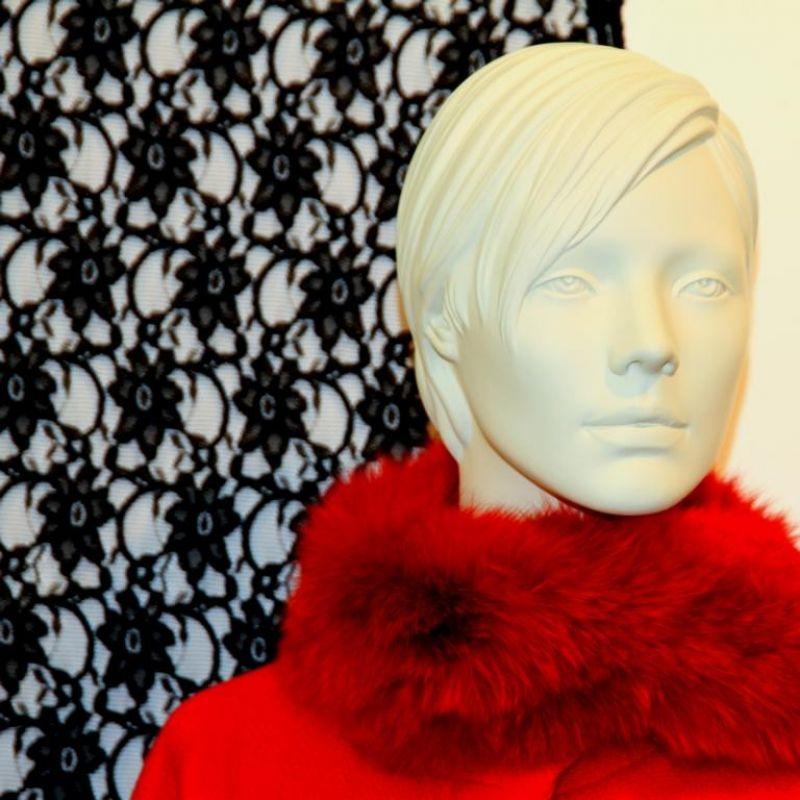 Mode - Damenmode - Designermode - Leger Women - Schwetzingen