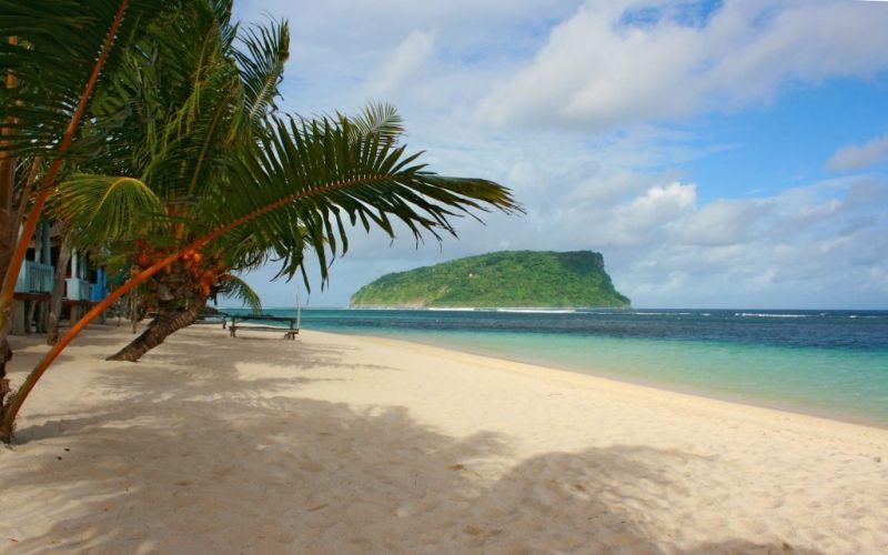 Beach  - (c) Flickr / NeilsPhotography / Lalomanu Beach / https://www.flickr.com/photos/neilspicys/2349729760/in/photolist-4zCYN5-9o2T5Z-6QRh7u-49PEgq-csrGo3-azRoNc-aBmnnV-6eQ5gc-csrFrC-aYo4gF-9UkeTd-g3caXL-eJzJk-d7yCWb-fRShQU-4VtxCE-58hHS2-edfbmW-bJpHu4-CccZx-a8KgAN-8mydsq-b6tTGM-54564D-2ajS4p-8836wE-hKEHwG-2ED1Hh-b6CYwx-ed9xhH-bwTGXT-a6fRVa-8KQdiK-6q6Spn-ftx8HV-dXxUZm-hSjPC-7oomZZ-cDxsuN-bwUoyp-oHSnYR-58kUk7-deq4RK-3dgvaW-p6YvbQ-6gPup5-4VtHVU-3jjXjJ-9Ukf8m-nmHm91