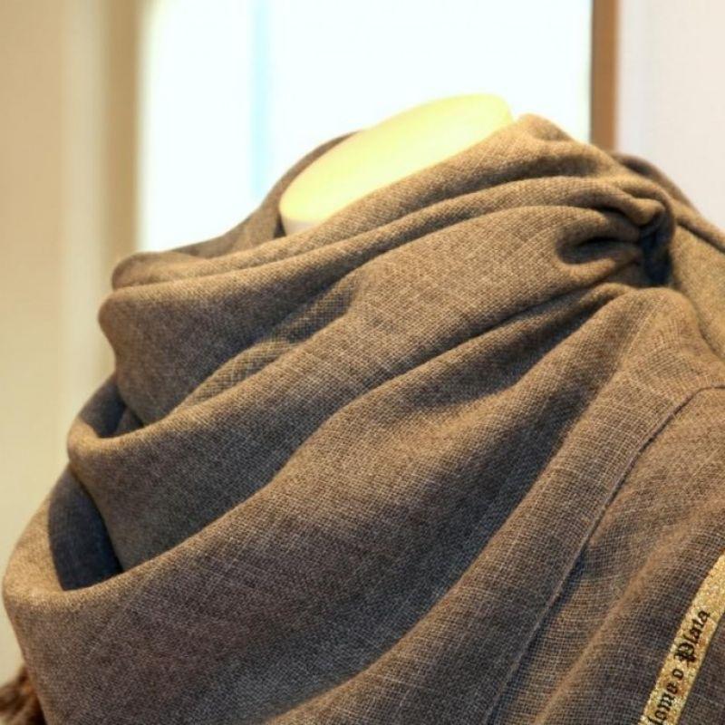 Eintrag #14660 - Leger Women - Schwetzingen