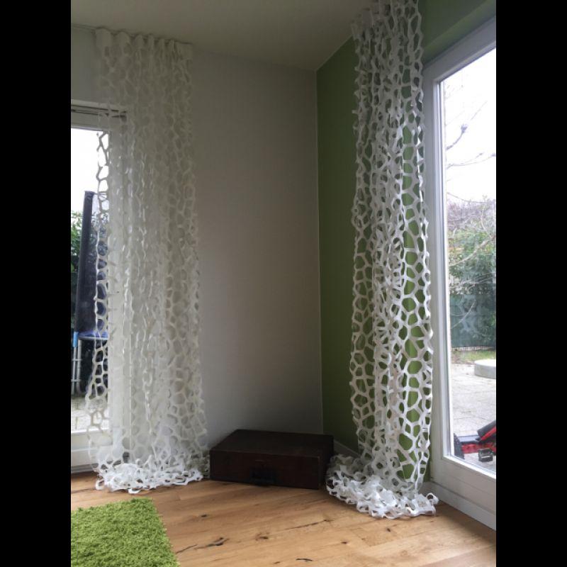 tapeten mannheim wohnraumgestaltung in mannheim b linger. Black Bedroom Furniture Sets. Home Design Ideas
