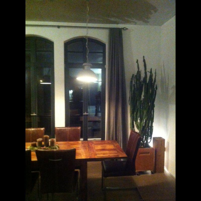 raffrollo der firma mhz mit stoff von kinnasand gardinen plissees sonnenschutz by tag und. Black Bedroom Furniture Sets. Home Design Ideas