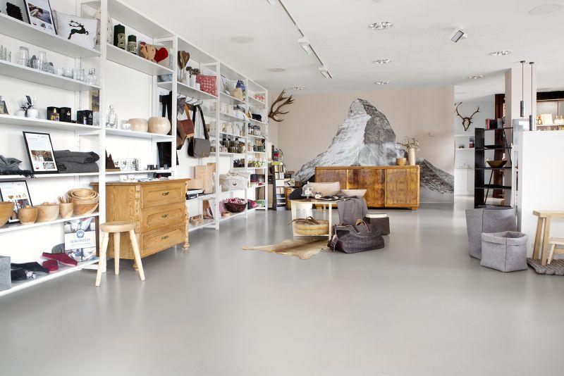 Foto 11 von alpenweit - Alpiner Lifestyle - Feinkost & Design in Stuttgart