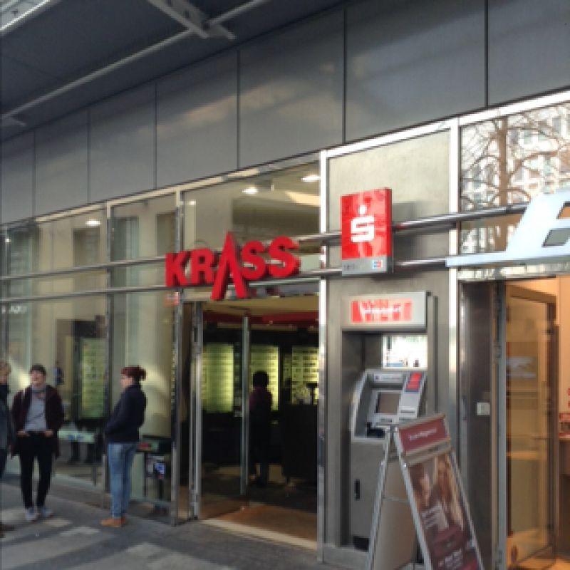 Photo von KRASS Optik in Köln