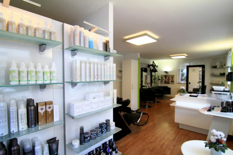 Photo von Renata Agler salon in Stuttgart