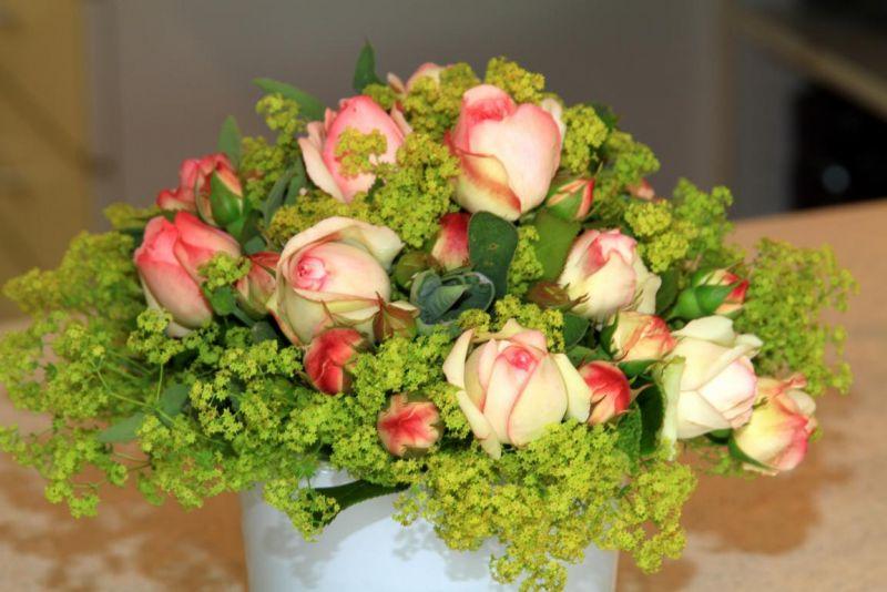 Foto 16 von Der Herzliche Blumenladen in Stuttgart