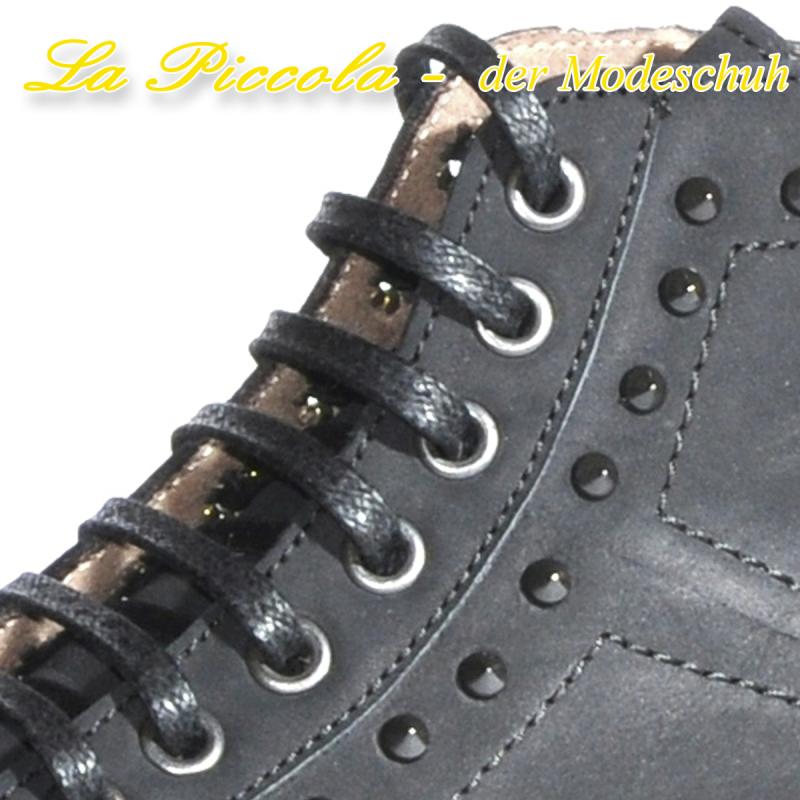 BE NATURAL KITZBÜHL 8-25200-27 001 BLACK - La Piccola der Modeschuh - Pulheim- Bild 10