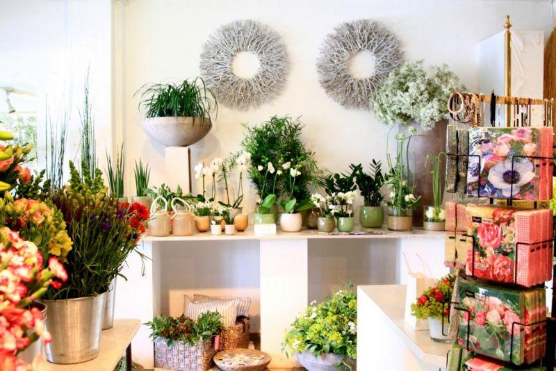 Foto 2 von Der Herzliche Blumenladen in Stuttgart