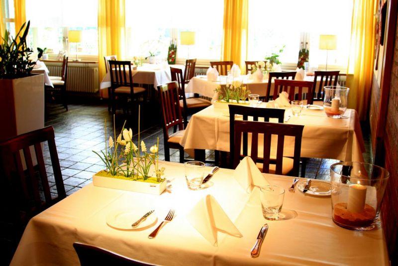 Foto 18 von Restaurant Brunnenstuben in Waiblingen