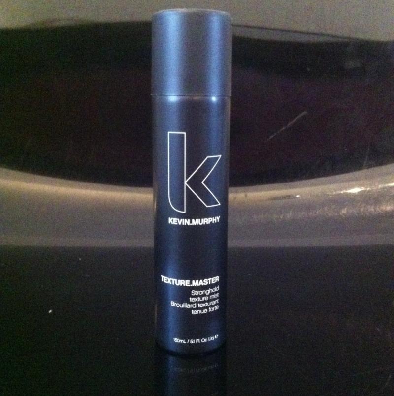 KEVIN.MURPHY - Kevin Murphy - TEXTURE.MASTER - Stronghold texture mist - transformiert das Haar und verleiht enormes Volumen, ganz ohne toupieren - 150ml - Toto Haare - Köln