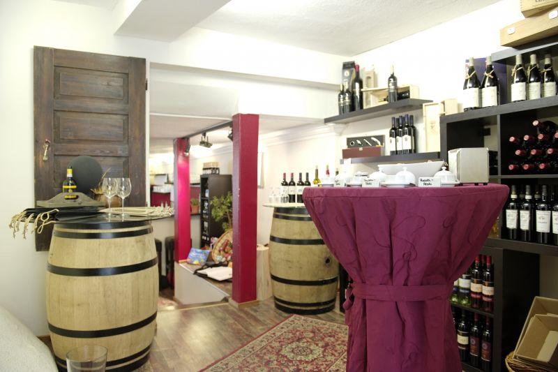 Foto 12 von Pasta Fresca & Co Feinkost in Kirchheim unter Teck