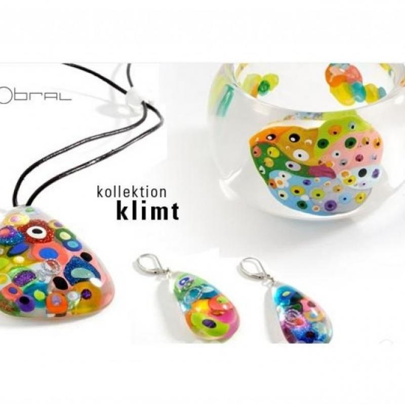 Kollektion Klimt - SOBRAL - Heidelberg