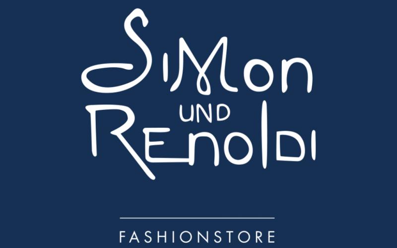 Photo von Simon und Renoldi in Köln