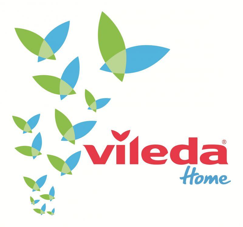 Vileda Home