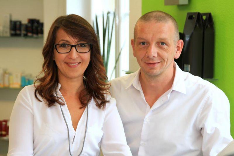 Foto 2 von Renata Agler salon in Stuttgart