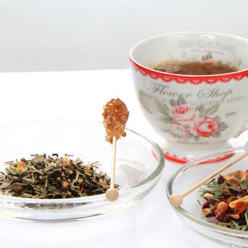 Tee und alles, was dazu gehört - bei uns finden Sie alles in reicher Auswahl - Country Arts & more - Backnang