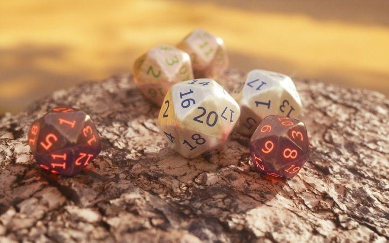 Wie Funktioniert Online Casino