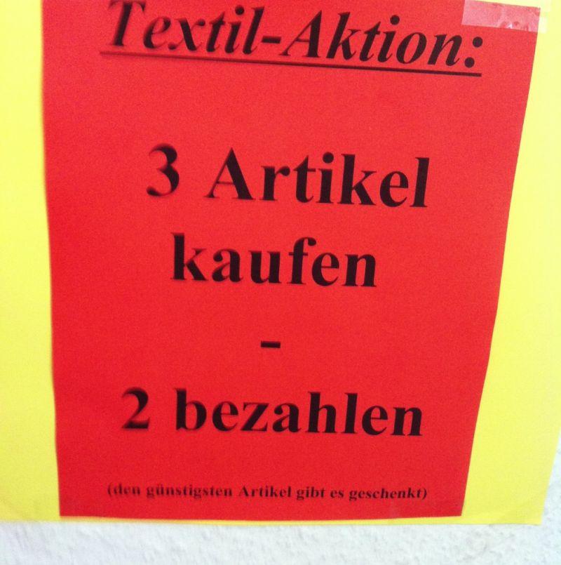 Eintrag #7262 - L & S Shop - Karlsruhe