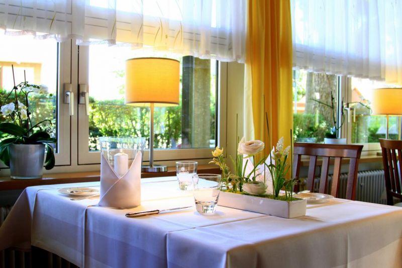 Foto 17 von Restaurant Brunnenstuben in Waiblingen